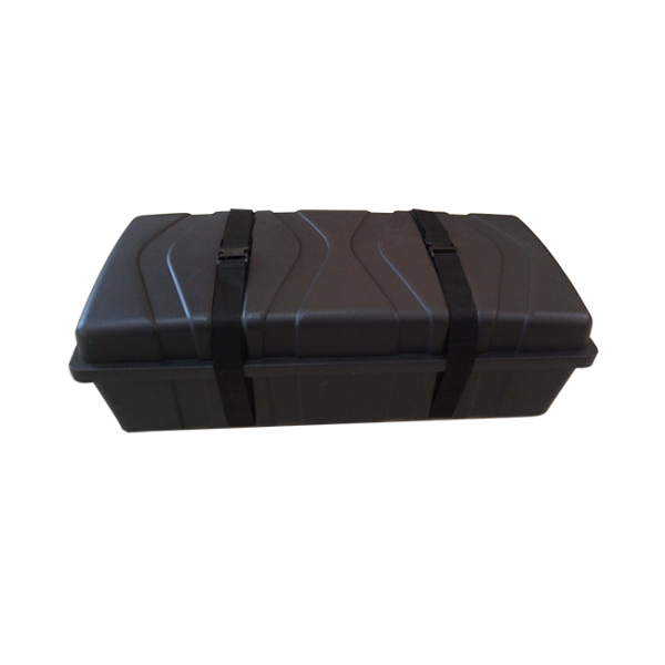 Trade Show Carrying Case