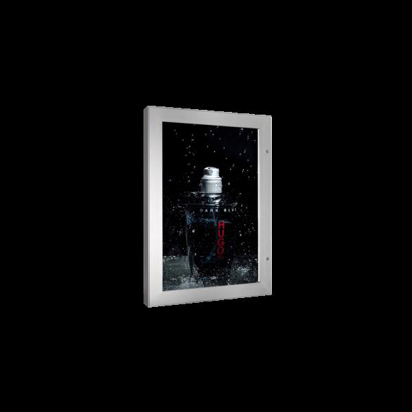 Single Sided LED Light Box