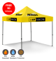 Budget Canopy Packages