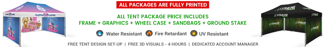 10x15 pop up canopy promotional deals