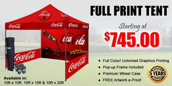 full-print-tent