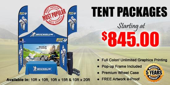 tent-pkg